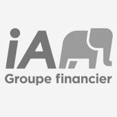 Industriel Alliance Groupe financier