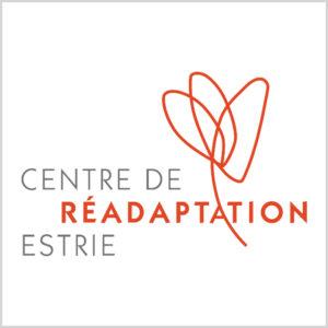 ressources Fondation du CRE