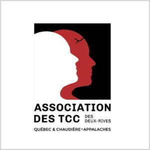 ressources association_des_TCC