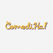 Agence ComediHa