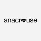 Anacrouse