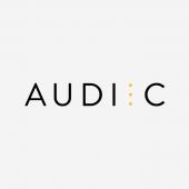 L'Audi-C
