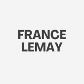 France Lemay