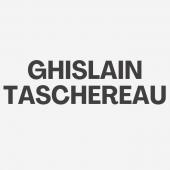 Ghislain Taschereau