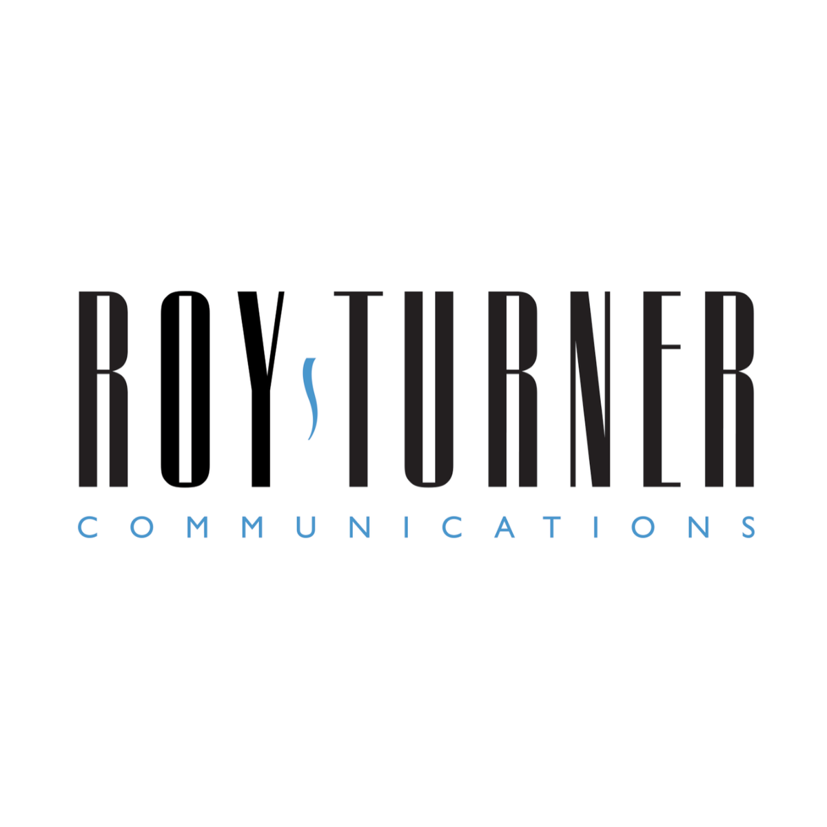 Roy & Turner Communications