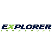Explorer Transport