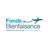 Fonds de la bienfaisance – Bombardier