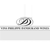 Vins Philippe Dandurand