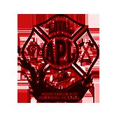 Association des pompiers de Laval