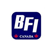 BFI Canada
