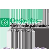 Desjardins Gestion de patrimoine (gestion privée)
