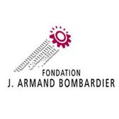 Fondation J. Armand Bombardier