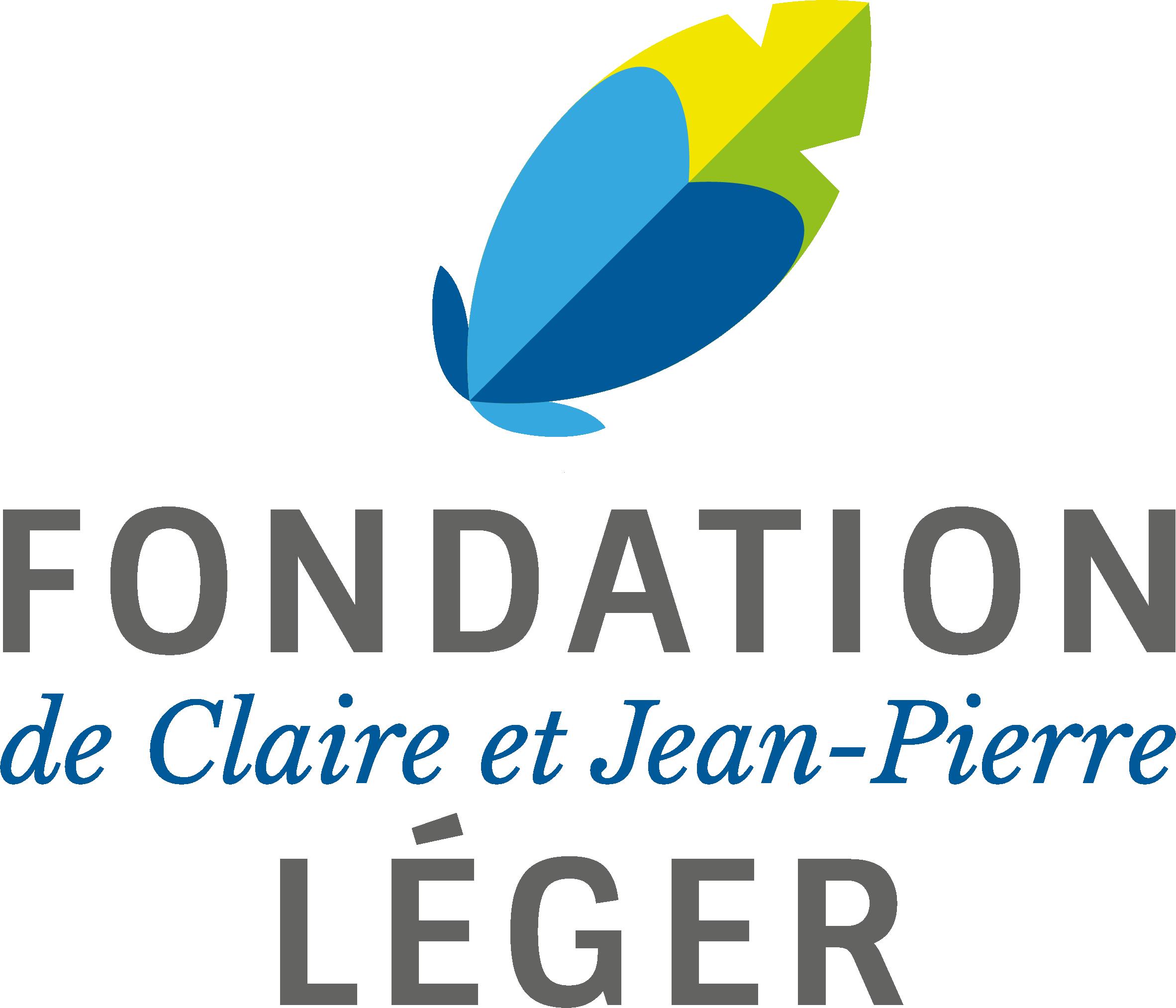 Fondation Claire et Jean-Pierre Léger