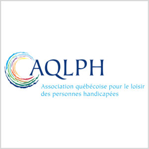 ressources Association ALPHPL