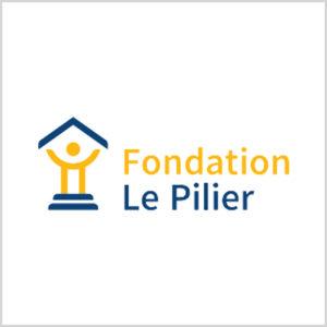 ressources Fondation Le Pilier