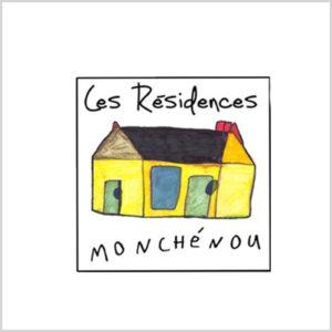 ressources Résidences Monchénou