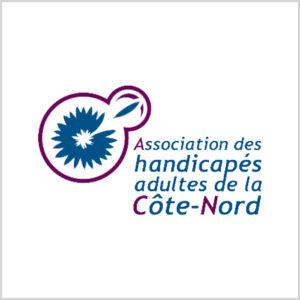 ressources Côte-Nord