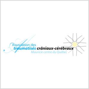 ressources Association des Traumatisés Crânio-Cérébraux Mauricie