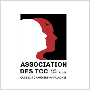 ressources association_des_TCC
