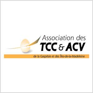 ressources TCC & AVC