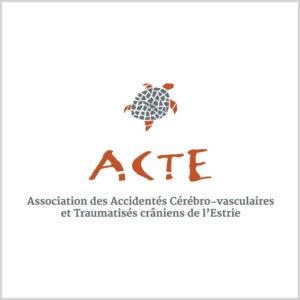 ressources Association des Accidentés Cérébro-Vasculaires et Traumatisés Crâniens de l'Estrie